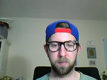 Chaturbate iggi2707 record webcam show
