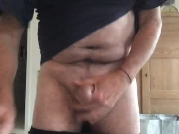 Chaturbate old_but_horny record premium show from Chaturbate.com