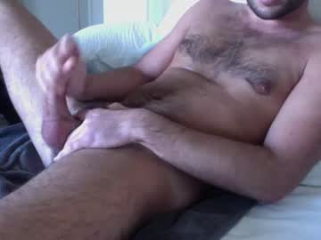 Chaturbate akerr34 record show with cum from Chaturbate