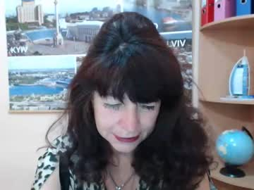 Chaturbate chat_surprise chaturbate video with dildo