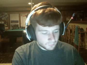 Chaturbate hungredhead14 record private webcam
