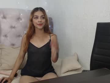 Chaturbate miia_sex show with cum