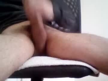 Chaturbate unknownbadboy69