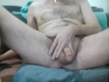 Chaturbate beebust record cam video