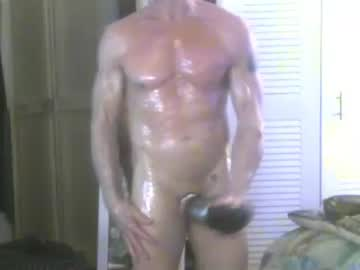 Chaturbate htnhnky_bo private show video from Chaturbate