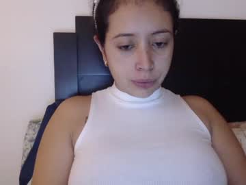 Chaturbate jeialecorval private sex show from Chaturbate.com