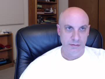 Chaturbate mritter0 chaturbate webcam