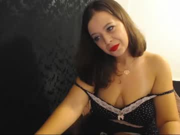 Chaturbate charming_chick private show from Chaturbate