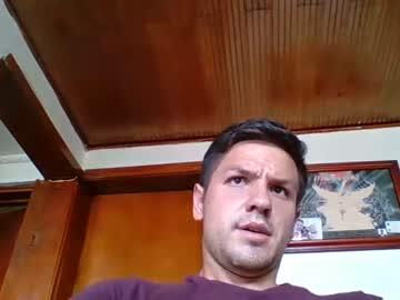 Chaturbate cristopher2041 private webcam from Chaturbate