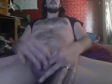 Chaturbate sephirothxshinra video with toys from Chaturbate