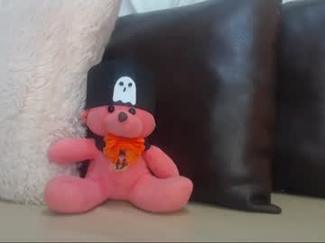 Chaturbate tifanyquee record show with toys from Chaturbate