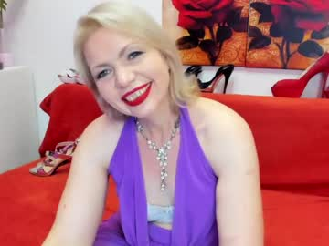 Chaturbate beatifullhellenx record private sex show from Chaturbate