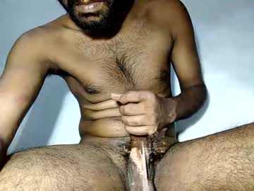 Chaturbate 1995samkhan show with toys from Chaturbate.com