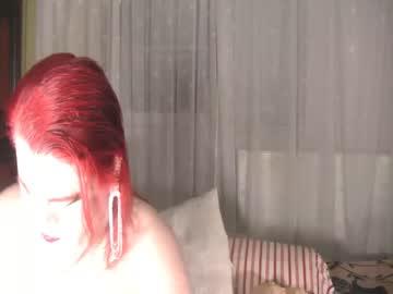 Chaturbate hotlucille webcam record