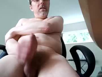 Chaturbate cranston65 private sex video
