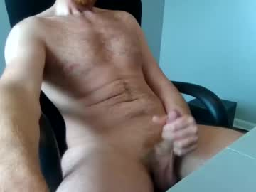 Chaturbate bobby_76 show with toys from Chaturbate