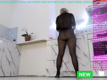Chaturbate sexyrealhousewife record video with toys from Chaturbate.com
