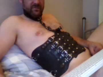 Chaturbate sissyslutboyxxx chaturbate nude