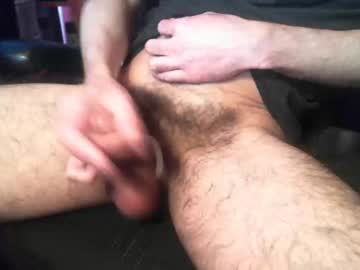 Chaturbate strokin_daddy3 webcam show from Chaturbate