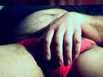 Chaturbate woodyforyou2 record private XXX video