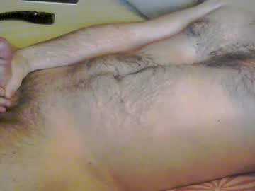 Chaturbate edge39 record video with toys from Chaturbate
