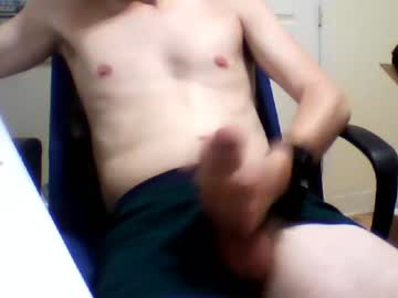 Chaturbate eromitlab6 video with toys from Chaturbate.com