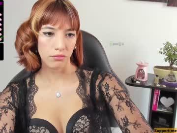 Chaturbate sexyredrosex record private webcam