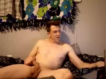 Chaturbate shijznit1 record private sex show
