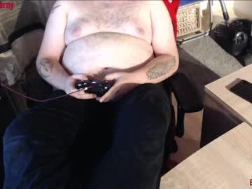 Chaturbate thewolfy31 webcam
