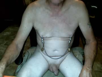 Chaturbate useme201615 nude