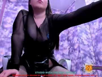 Chaturbate bella_blush record webcam show from Chaturbate