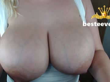 Chaturbate maggielandrin record webcam video
