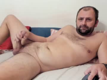 Chaturbate totallynakedhotman chaturbate public show