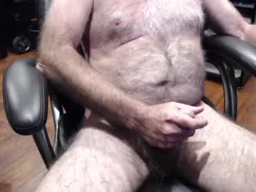 Chaturbate greenguy69 show with cum from Chaturbate.com
