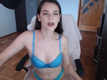 Chaturbate lovellyjessica private XXX video from Chaturbate.com