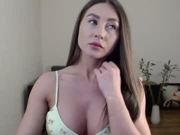 Chaturbate marishaarimova record webcam show from Chaturbate