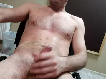 Chaturbate elytsym private show from Chaturbate