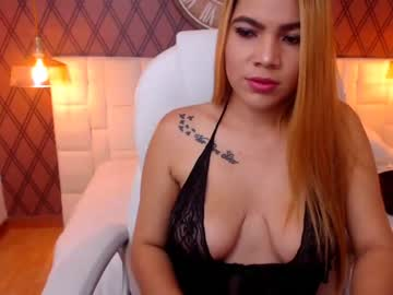 Chaturbate kelly_rivers record show with toys from Chaturbate