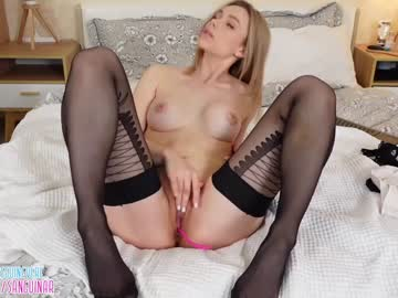 Chaturbate ms_guinevere record show with toys