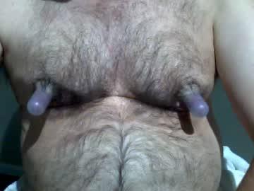 Chaturbate nipplay65 webcam