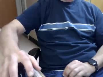 Chaturbate sameguyjustdifferentname record private show video from Chaturbate