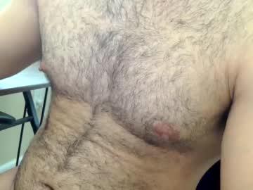 Chaturbate estebandiaz300 record webcam show