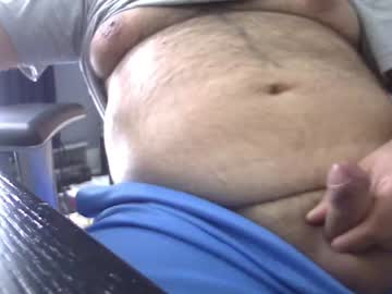Chaturbate openmindedbisub chaturbate blowjob show