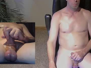 Chaturbate royvaden private XXX show from Chaturbate