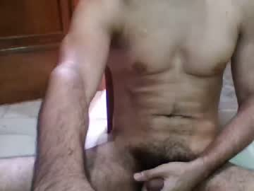 Chaturbate mineonly0123 chaturbate blowjob show