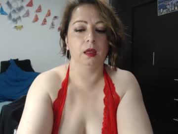 Chaturbate sam_sweet41 public webcam video