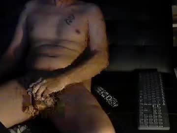 Chaturbate trickyone911 record webcam show