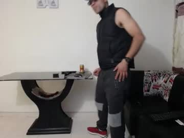 Chaturbate alexpowersw record video with toys from Chaturbate
