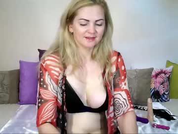 Chaturbate emilyzest777 private webcam
