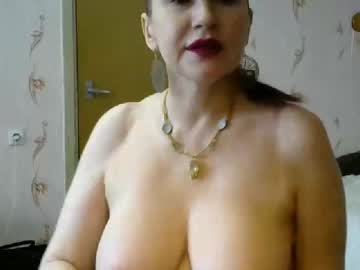 Chaturbate reneice chaturbate video with toys